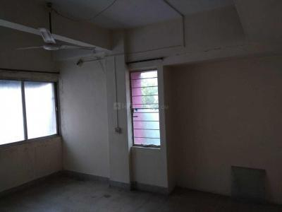 Gallery Cover Image of 900 Sq.ft 2 BHK Apartment for rent in Kothrud for 20000