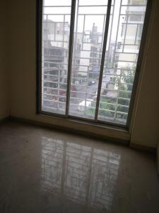 Gallery Cover Image of 665 Sq.ft 1 BHK Independent Floor for buy in Ulwe for 4500000