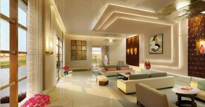 Gallery Cover Image of 2750 Sq.ft 3 BHK Independent Floor for buy in Sector 41 for 14500000