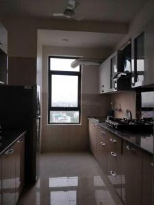 Gallery Cover Image of 1560 Sq.ft 3 BHK Apartment for rent in Sector 49 for 28000