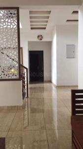 Gallery Cover Image of 830 Sq.ft 2 BHK Independent House for buy in Masagoundenchettipalayam for 4750000