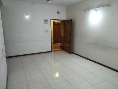 Gallery Cover Image of 1200 Sq.ft 2 BHK Apartment for rent in Thaltej for 19000