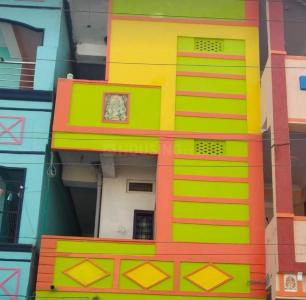Gallery Cover Image of 569 Sq.ft 4 BHK Independent House for buy in Uppal for 6800000