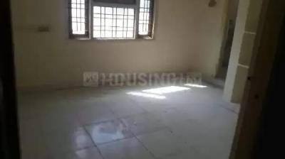 Gallery Cover Image of 1040 Sq.ft 2 BHK Apartment for rent in Dilsukh Nagar for 9000