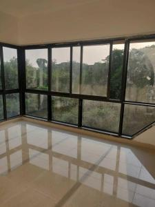 Gallery Cover Image of 1080 Sq.ft 2 BHK Apartment for rent in Andheri East for 49000