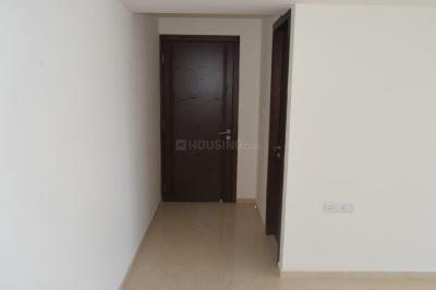 Gallery Cover Image of 786 Sq.ft 2 BHK Apartment for rent in Shree Tirupati Avenue 14, Dadar East for 64000