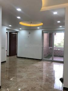 Gallery Cover Image of 916 Sq.ft 3 BHK Apartment for buy in Sector 14 for 6585474