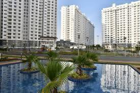Gallery Cover Image of 1482 Sq.ft 3 BHK Apartment for buy in Purva Palm Beach, Kyalasanahalli for 12500000