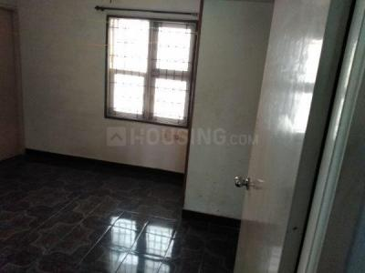 Gallery Cover Image of 2500 Sq.ft 4 BHK Apartment for rent in Thiruvanmiyur for 65000