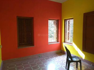 Living Room Image of Ram Villa in Bhowanipore