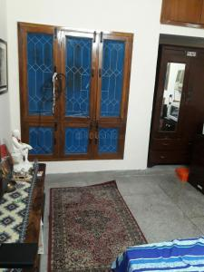 Gallery Cover Image of 2100 Sq.ft 2 BHK Apartment for rent in Sector 19 Dwarka for 24000