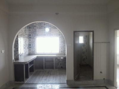 Gallery Cover Image of 850 Sq.ft 2 BHK Apartment for buy in Sodepur for 2210000