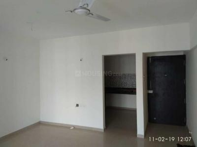 Gallery Cover Image of 1026 Sq.ft 2 BHK Apartment for rent in Pisoli for 10500
