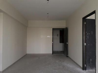 Gallery Cover Image of 950 Sq.ft 2 BHK Apartment for rent in Ghatkopar East for 45000