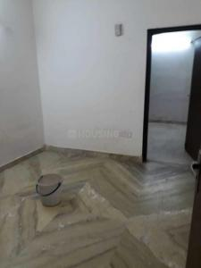 Gallery Cover Image of 1480 Sq.ft 3 BHK Apartment for buy in Airoli for 16310000