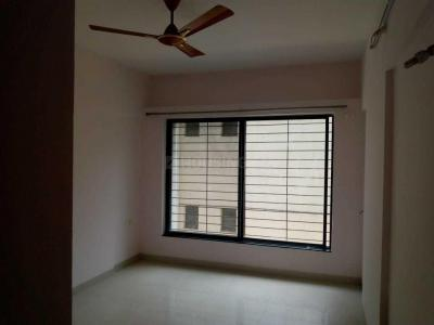 Gallery Cover Image of 1589 Sq.ft 3 BHK Apartment for rent in Balewadi for 35000