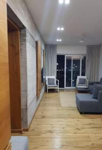 Gallery Cover Image of 1550 Sq.ft 3 BHK Apartment for buy in Viman Nagar for 16000000