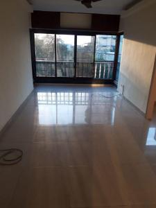 Gallery Cover Image of 950 Sq.ft 2 BHK Apartment for rent in Raj Mahal, Andheri West for 52000
