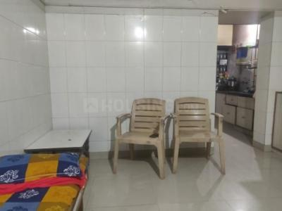 Gallery Cover Image of 1250 Sq.ft 2 BHK Independent House for buy in Nirnay Nagar for 6500000