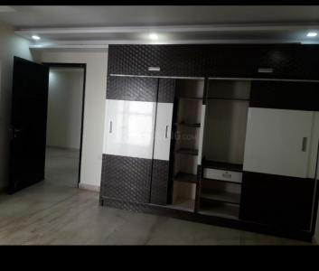 Gallery Cover Image of 1224 Sq.ft 2 BHK Independent Floor for rent in Model Town for 35000
