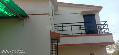 Gallery Cover Image of 1042 Sq.ft 3 BHK Independent House for buy in Pimpalpada for 6000000