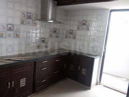 Kitchen Image of 1200 Sq.ft 3 BHK Independent House for buy in Mudichur for 4968500
