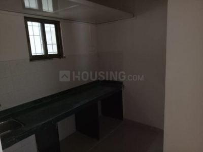 Gallery Cover Image of 326 Sq.ft 1 BHK Apartment for rent in Goregaon East for 12500