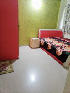 Gallery Cover Image of 5500 Sq.ft 2 BHK Independent House for buy in Nigdi for 61500000