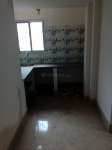 Gallery Cover Image of 1100 Sq.ft 3 BHK Apartment for buy in Khardah for 2900000