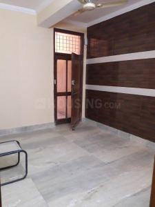 Gallery Cover Image of 550 Sq.ft 1 RK Independent Floor for rent in 58, Sector 50 for 12000
