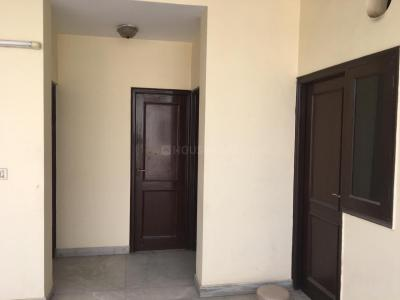 Gallery Cover Image of 1000 Sq.ft 2 BHK Independent Floor for rent in Palam Vihar for 26000