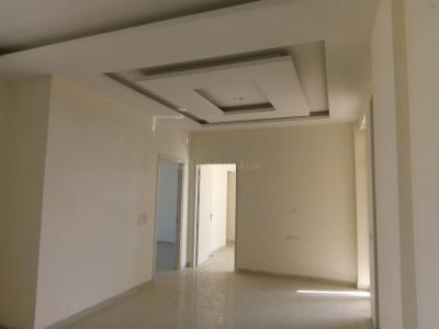 Gallery Cover Image of 1250 Sq.ft 2 BHK Apartment for rent in  for 13000