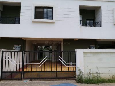 Gallery Cover Image of 3280 Sq.ft 3 BHK Independent House for buy in Anand Nagar for 17500000