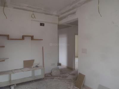 Gallery Cover Image of 900 Sq.ft 2 BHK Apartment for rent in Basaveshwara Nagar for 18000