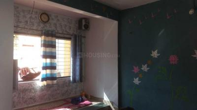 Gallery Cover Image of 1600 Sq.ft 2 BHK Independent House for buy in Warje for 8200000
