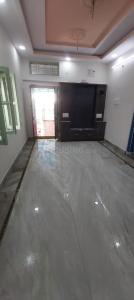 Gallery Cover Image of 1300 Sq.ft 2 BHK Independent House for buy in Mallapur for 5600000