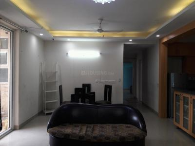 Gallery Cover Image of 1510 Sq.ft 2 BHK Apartment for buy in GPL Eden Heights, Sector 70 for 11000000