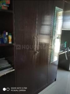 Gallery Cover Image of 1865 Sq.ft 3 BHK Apartment for buy in Sri Charita Gardens, Marathahalli for 8000000