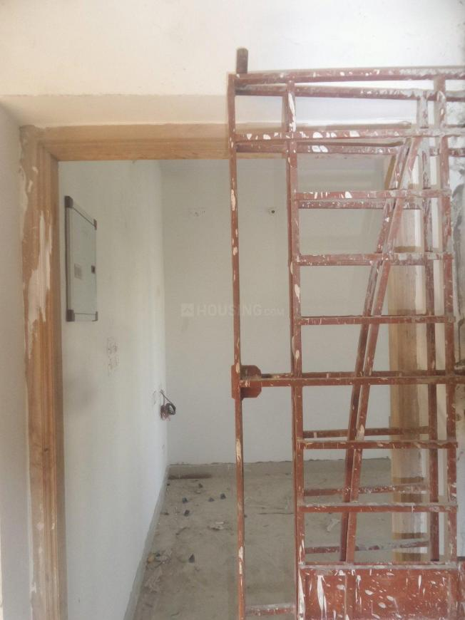 Main Entrance Image of 950 Sq.ft 1 BHK Apartment for rent in Tambaram for 10000