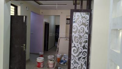 Gallery Cover Image of 1285 Sq.ft 2 BHK Independent House for buy in Indira Nagar for 4300000