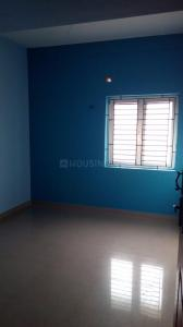Gallery Cover Image of 840 Sq.ft 2 BHK Apartment for rent in Thirumullaivoyal for 7700