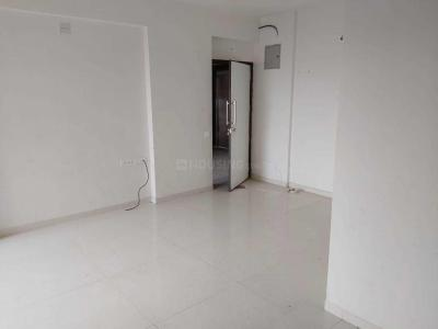 Gallery Cover Image of 1509 Sq.ft 3 BHK Apartment for rent in Memnagar for 25000