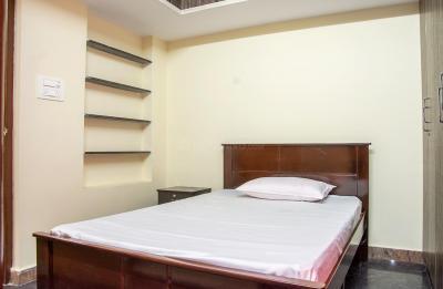 Bedroom Image of A in Jogupalya