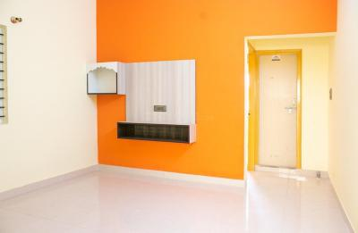 Gallery Cover Image of 400 Sq.ft 1 BHK Independent House for rent in Parappana Agrahara for 10100