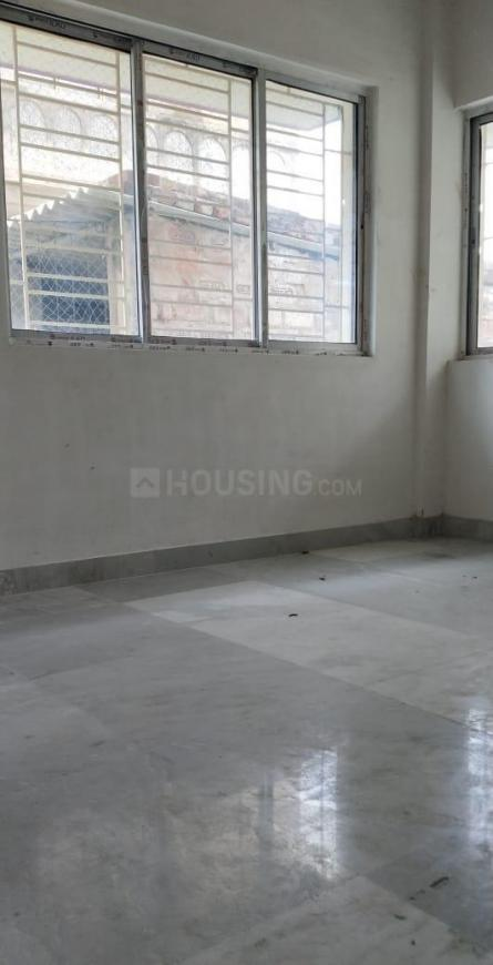 Bedroom Image of 950 Sq.ft 2 BHK Apartment for buy in Paschim Barisha for 3325000