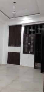 Gallery Cover Image of 850 Sq.ft 1 BHK Independent House for buy in Vasundhara for 8500000
