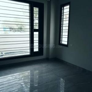 Gallery Cover Image of 2120 Sq.ft 3 BHK Independent Floor for rent in Sector 38 for 35000