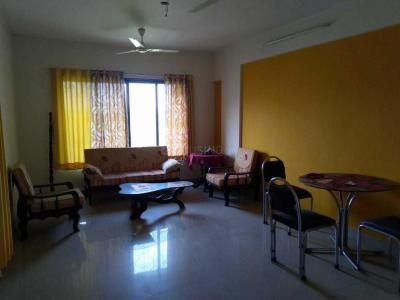 Gallery Cover Image of 576 Sq.ft 1 BHK Apartment for buy in Anushakti Nagar for 11500000