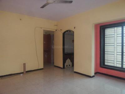 Gallery Cover Image of 1050 Sq.ft 2 BHK Apartment for buy in Kopar Khairane for 11000000