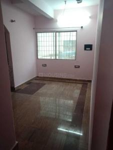 Gallery Cover Image of 500 Sq.ft 1 BHK Independent House for rent in J P Nagar 7th Phase for 9500